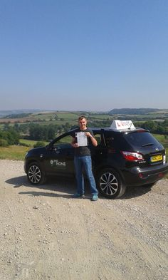 Driving Lessons Sherbourne https://www.2nd2nonedrivingschool.co.uk/driving-lessons-sherborne.html