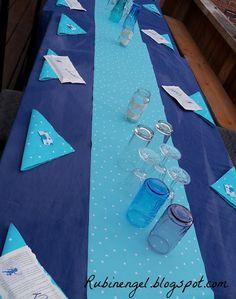 Rubinengel: Schöne Konfirmation Picnic Blanket, Outdoor Blanket, Baby Boy Shower, Decoration, Party, Inspiration, Celebration, Nice Asses, Decor