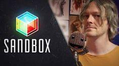 SandBox, le monde réel des univers virtuels sur France 4 - SandBox n'est pas un magazine de jeux vidéo classique : c'est une émission interactive inédite sur le jeu vidéo, le terrain d'expérimentation des jeux de demain. Le jeu vidéo est la première ...