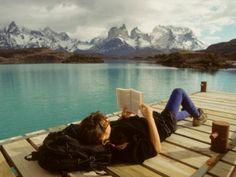 Los diez libros más vendidos en México durante la semana   Dinero en Imagen.com