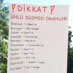 Learn Turkish, Study Hard, Study Notes, Civil Engineering, How To Apply, Medical, Education, Learning, School