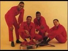 The Tears Of Clown - Smokey Robinson & The Miracles