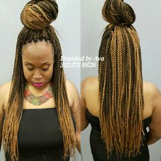 Crochet Hair Chicago : Crochet braids, Chicago and Braids on Pinterest