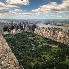 #newyork #newyorkcity #instagram #photography #nyc
