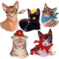 http://ocset.tumblr.com/post/118500035057/twitter-followers-cat-ver-3
