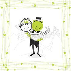 Kermit The Frog Invitations Set Of 10 Invitation Set Kermit