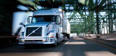 VNL 670 : Volvo Trucks