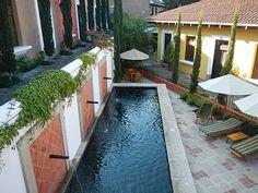 Apartment vacation rental in Antigua Guatemala, Guatemala from VRBO.com! #vacation #rental #travel #vrbo