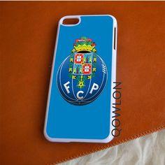 Fc Porto Emblem iPod Touch 6 | 6TH GEN Case