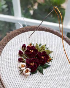 이미지: 식물 꽃