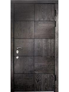 Flush Door Design, Room Door Design, Door Design Interior, Custom Wood Doors, Wooden Doors, Door Frame Molding, Wooden Main Door Design, Classic Doors, Flush Doors