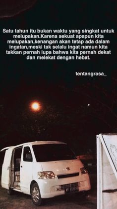 Tired Quotes, Ex Quotes, Heart Quotes, Jokes Quotes, Poetry Quotes, Qoutes, Reminder Quotes, Self Reminder, Quotes Galau