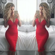 Gorgeous @cp_g in our Jasmine bandage dress. Obsessed  Shop: Shopmaria.com  #shopmarsia #ootd #ootn #trending #streetstyle #glam #sexy #igfashion #fashion #fashionista #fashionblogger  #fashiondiaries  #fashionaddict #fashionpost #dresses #love #instagood #like #cute #photooftheday #girl #beautiful #nice #look #aboutalook #hudabeauty  #mymodamobstyle