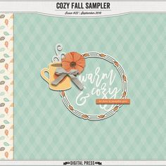 Check out our new blog!   Quality Scrapbooking Tutorials  hand…
