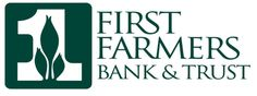 First Farmers Bank & Trust www.ffbt.com