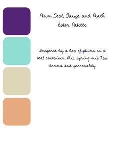 1000 images about compliments of plum on pinterest color palettes aubergine colour and hex. Black Bedroom Furniture Sets. Home Design Ideas