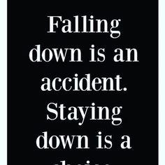 #Repost @sebdivo  @ildivo_official @sifcofficial #goodreminder #wisdom