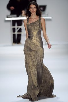 Carlos Miele - Another lovely red carpet look!