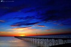Ceduna Monterey Ca, Cool Photos, Amazing Photos, South Australia, Places Ive Been, Sunrise, Beautiful Places, Road Trip, Scenery