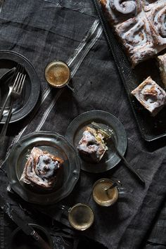 cranberry and citrus cinnamon rolls  See more http://recipesheaven.com/paleo