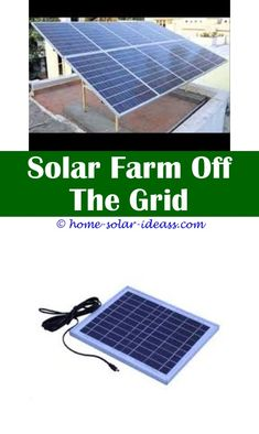 Can you use solar panels to power your home diy solar generator,diy solar panel kits for sale home energy efficiency inspection,house powered by solar panels how to build your own solar system. Solar Panel Charger, Solar Panel Cost, Solar Panels For Home, Solar Energy Facts, Solar Energy Projects, Solar Water Heating System, Solar System, Solar Cooker, Solar Heater