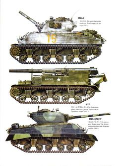More Sherman based Armour Army Vehicles, Armored Vehicles, Patton Tank, Tank Armor, Sherman Tank, War Thunder, Military Armor, Tank Destroyer, Model Tanks