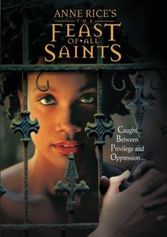 Shop The Feast of All Saints [DVD] at Best Buy. Find low everyday prices and buy online for delivery or in-store pick-up. Robert Ri'chard, Peter Gallagher, John Gilbert, Anne Rice, St Anne, Best Buy Store, Tag Design, His Travel, All Saints