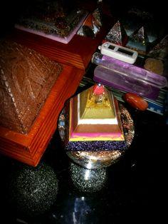 powder copper powder bronze Garnet Hematite sober 5 cm laser pimple from silver plated wire 1 coil sbb lapis pink quartz copper complexes chaoulitis aluminum bronze