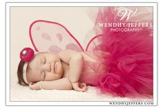 3 month baby pictures - Google Search