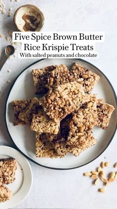 Just Desserts, Delicious Desserts, Yummy Food, Healthy Food, Baking Recipes, Cookie Recipes, Dessert Recipes, Yummy Treats, Sweet Treats