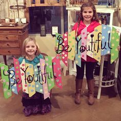 What better way to spend your birthday than crafting with your best friend at Sweet Grass? Happiest of Special Day #letsgetcrafty #artsandcrafts #birthdaygirl #happybirthday #lakenorman #lkn #shopsmall