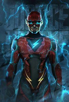 Meca flash
