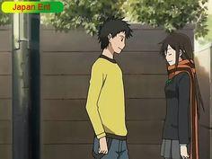 Yozakura Quartet episode 12 End With Smile Watch: http://japan-ent.blogspot.com/2008/12/yozakura-quartet-episode-12.html