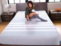 Silvana Fitness Kussen : 22 best mattress images mattress bed pads innovation