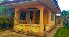 For Sale House and Lot in Quezon Bukidnon Shed, Outdoor Structures, Outdoor Decor, House, Home Decor, Decoration Home, Home, Room Decor, Home Interior Design