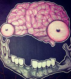 Wip.. #omarestradaart#art#wip#illustrations#instaart#sketches#doodles#drawing#finnthehuman#skellysketching