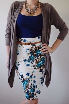 "LuLaRoe Cassie Skirt. Shop on Facebook by searching: ""Kristen's LuLaRoe Boutique"""