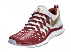 Love these shoes Nike Outfits, Oklahoma Sooners Football, Nike Free Trainer, Boomer Sooner, Shoe Gallery, Discount Nikes, Latest Shoes, Nike Shoes Outlet, Basketball Shoes