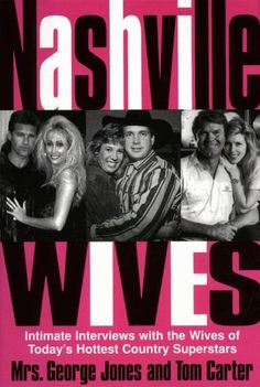 Nashville Wives: Country Music's Celebrity Wives Reveal t... http://www.amazon.com/dp/0060182709/ref=cm_sw_r_pi_dp_mboqxb0ZB860Q
