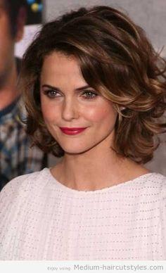 2014 medium Hair Styles For Women Over 40 | Women-Over-40-Hairstyles-Hairstyles-For-Women-Over-40 by Michelle Wise