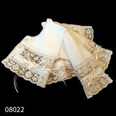 Discover thousands of images about mazmela_alles - mazmela labores - Picasa Web Albümleri Crochet For Kids, Crochet Baby, Knit Crochet, Boho Shorts, Lace Shorts, Wedding Flower Girl Dresses, Baby Dresses, Baby Pullover, Baby Coat