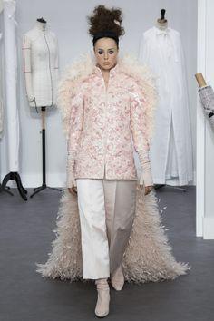 les plus belles robes de mariee de la haute couture automne hiver 2016 2017 2
