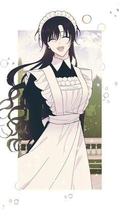 Webtoon, Manhwa, Comics, Lady, Anime Girls, Manga Anime Girl, Comic, Comic Books, Comic Strips