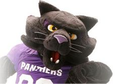 OFFICIAL SITE OF UNIVERSITY OF NORTHERN IOWA ATHLETICS ...