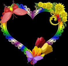 Indian Flag, Asian Beauty, Flowers, Hearts, Beautiful, Night, Royal Icing Flowers, Flower, Florals
