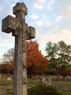 Maple Hill Cemetery ...Huntsville AL. http://www.thefuneralsource.org/cemal.html