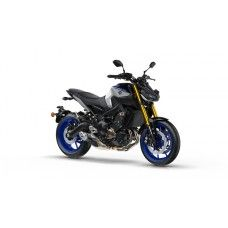 #MT-09 #SP #MT09 #MT #gama #yamahaMT #Yamaha #pret #finantare #reducere #motociclete #romania #oferta #noul #2018 Yamaha Mt, Romania, Naked, Motorcycle, Motorcycles, Motorbikes, Choppers
