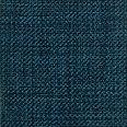 Stof & Stil - Møbelstruktur petrol blå