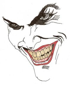 24 Best Joker Images Jokers Joker Face The Joker