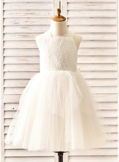 7fc47c866 36 Best Affordable Flower Girl Dresses images